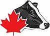 Lactanet Logo